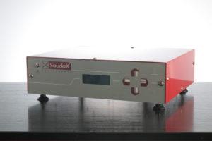 Contrôleur pour générateur à courant alternatif