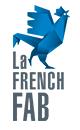 logo_frenc_fab-2